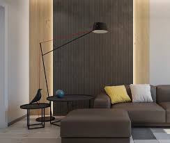 Tall Floor Lamps For Living Room 50 Unique Floor Lamps That Always Deserve The Spotlight