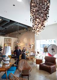 Mary Mcdonald Interior Design by Shopping With Mary Mcdonald In Los Angeles U2014 1stdibs Introspective