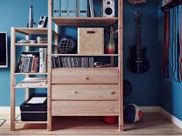 Ikea Bedroom Furniture For Teenagers Tips For The Ultimate Teen Room