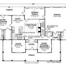 floor plans for country homes country house plans peterson 30 625 associated designs country