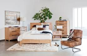 Home Decor Vancouver by The Best Home Decor Stores In Vancouver Vancouver Homes