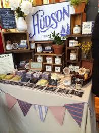 hudson valley etsy new york vendors wanted holiday craft fair