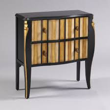 furniture remarkable colors accent chest for home furniture