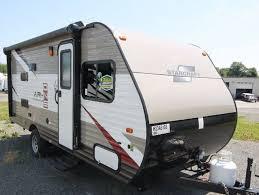 used rv travel trailers for sale rvhotline canada rv trader