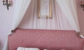 chambre a theme romantique décoration chambre romantique 93 rouen chambre a theme