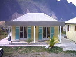 chambre d hote cilaos 974 domaine papangue cilaos île de la réunion tourisme