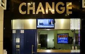 bureau de change chs elys s horaires bureau de change chs elysées bureau de change 8 me 75008