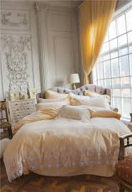 compare prices on luxury queen comforter sets online shopping buy