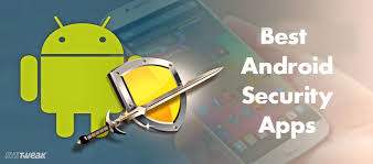 14 best android security apps best android antivirus apps 2018 - Security App For Android