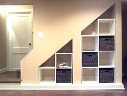 under stairs cabinet ideas cabinet under stairs cabinet under stairs wood built in cabinet