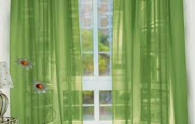 Green And White Gingham Curtains by Green Kitchen Curtains Green Blackout Curtains Drapes Luxury