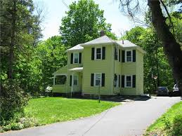 homes for rent in west hartford ct single family rental colonial west hartford ct