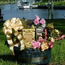 customized gift baskets 11 best customized gift baskets images on gift basket