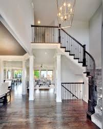 view floor plans for metal homes view floor plans for metal homes elegant 2 story entry way new home