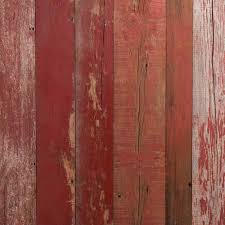Wallpaper Barn Barn Wood Wallpaper For Walls Barn Wood Wallpaper For Walls Views