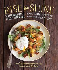my cookbooks mom u0027s kitchen handbook