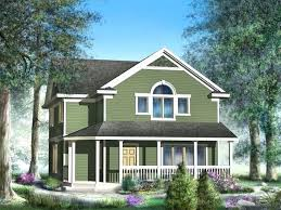 country house plans with porches small country house designs small country house small country house