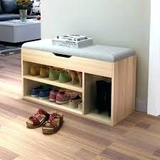sliding door shoe cabinet sliding door shoe cabinet storage shoe cabinets that are both