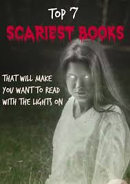 Sleeping With The Lights On 1080 Best Fave Books Images On Pinterest Books For Kids