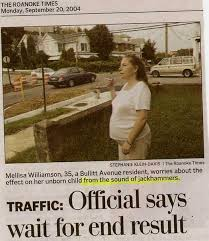 Pregnant Woman Meme - political memes pregnant woman smoking cigarette newspaper clipping