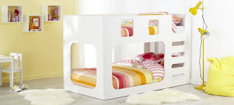 Saturn Bunk Bed Reviews ProductReviewcomau - Perth bunk beds