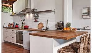 kitchen remodel ideas 2014 small kitchen remodel ideas 2014 the all home