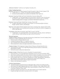Resume Counseling Write Esl Scholarship Essay On Hacking Cover Letter Example