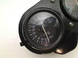suzuki gsx r 750 1992 1995 gsxr750 gr7b gauge speedometer kmh