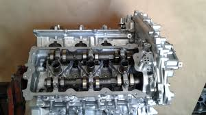 rebuilt 86 89 nissan hardbody pick up 4cyl 2 4l z24 engine kar