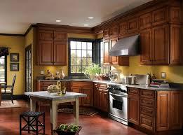 Menards Kitchen Design by Beautiful Stylish Luxury Kitchen Design For Hall Kitchen Bedroom