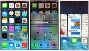 apple apk komar chucky ios 7 launcher retina iphone 5 1 0 0 apk for android