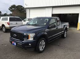 2018 ford f 150 xl suffolk va 22039939