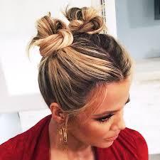 best 25 double buns ideas on pinterest hair buns twist