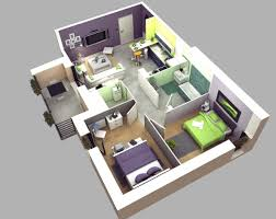 2 bedroom home pin by alex bedroom on designs bedrooms bedrooms and