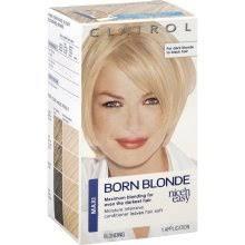best boxed blonde hair color best 25 best box hair dye ideas on pinterest esalon hair color