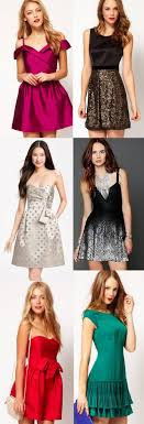 new year attire looking for the dress to wear to that ultra swanky new
