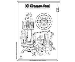 165 fireman sam party images fireman sam