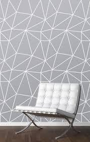 best 25 painters tape design ideas on pinterest wall paint