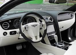 bentley continental gt car rental bentley continental gt apex luxury lifestyles
