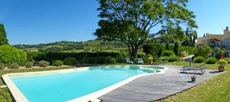 chambres d h es vaison la romaine gites and guest rooms in provence at cairanne les romarins
