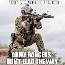 Special Forces Meme - image tagged in special forces us navy seal shooter operator imgflip