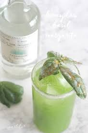 61 best recipes cocktails and drinks images on pinterest