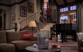 Two And A Half Men House by Der Sockengolf Champion Two And A Half Men Wiki Fandom Powered