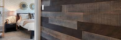 faux panels feature walls and home décor 2storee