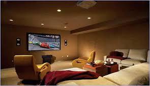 livingroom theater livingroom