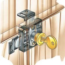 Home Design Door Locks Kitchen Kitchen Cabinet Lock On Kitchen And Cabinet Locks 3