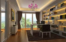 Home Office Design Themes by Apartment Astonishing Inspirational Modern Minimalist Chinese