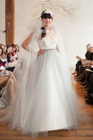 wedding dresses portland 5 insanely pretty wedding dresses from a designer i just