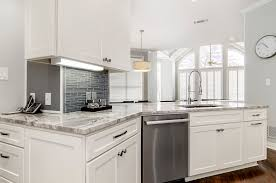 remodeling trends family friendly drop zones hatfield dallas