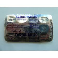cialis 40mg online canadian pharmacy